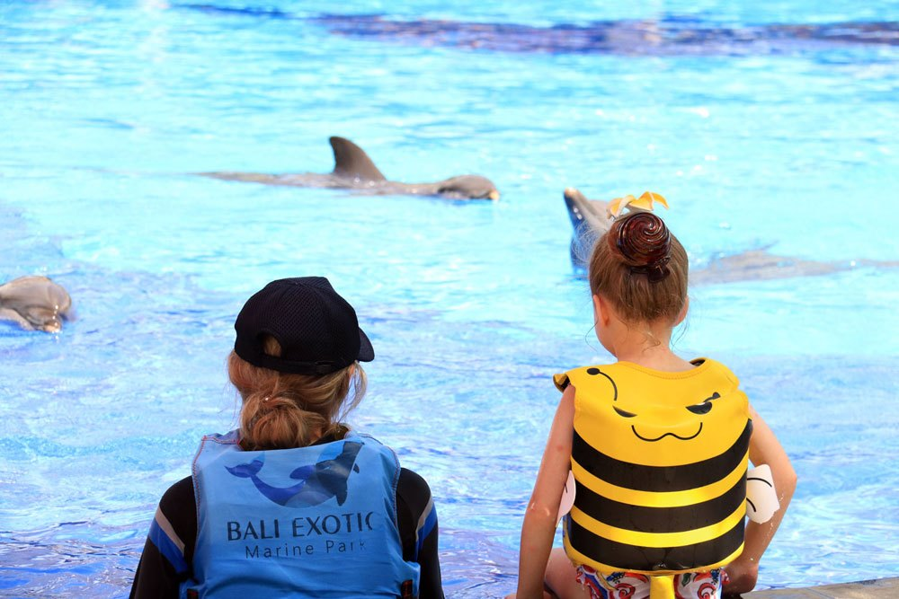 1_bali-dolphin-therapy-patient-3