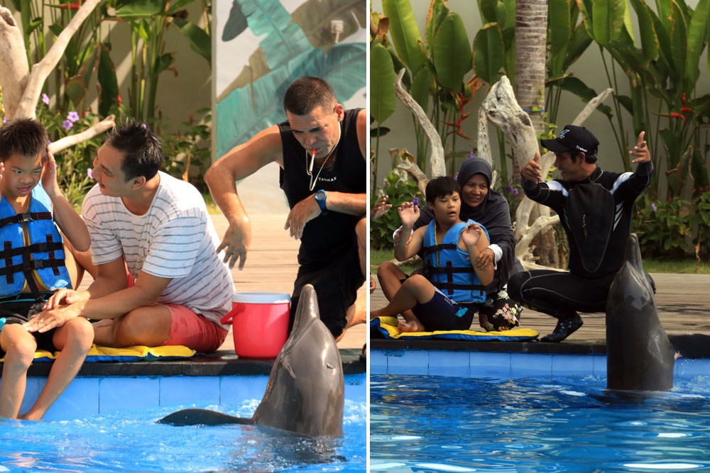 bali-dolphin-therapy-patient-2