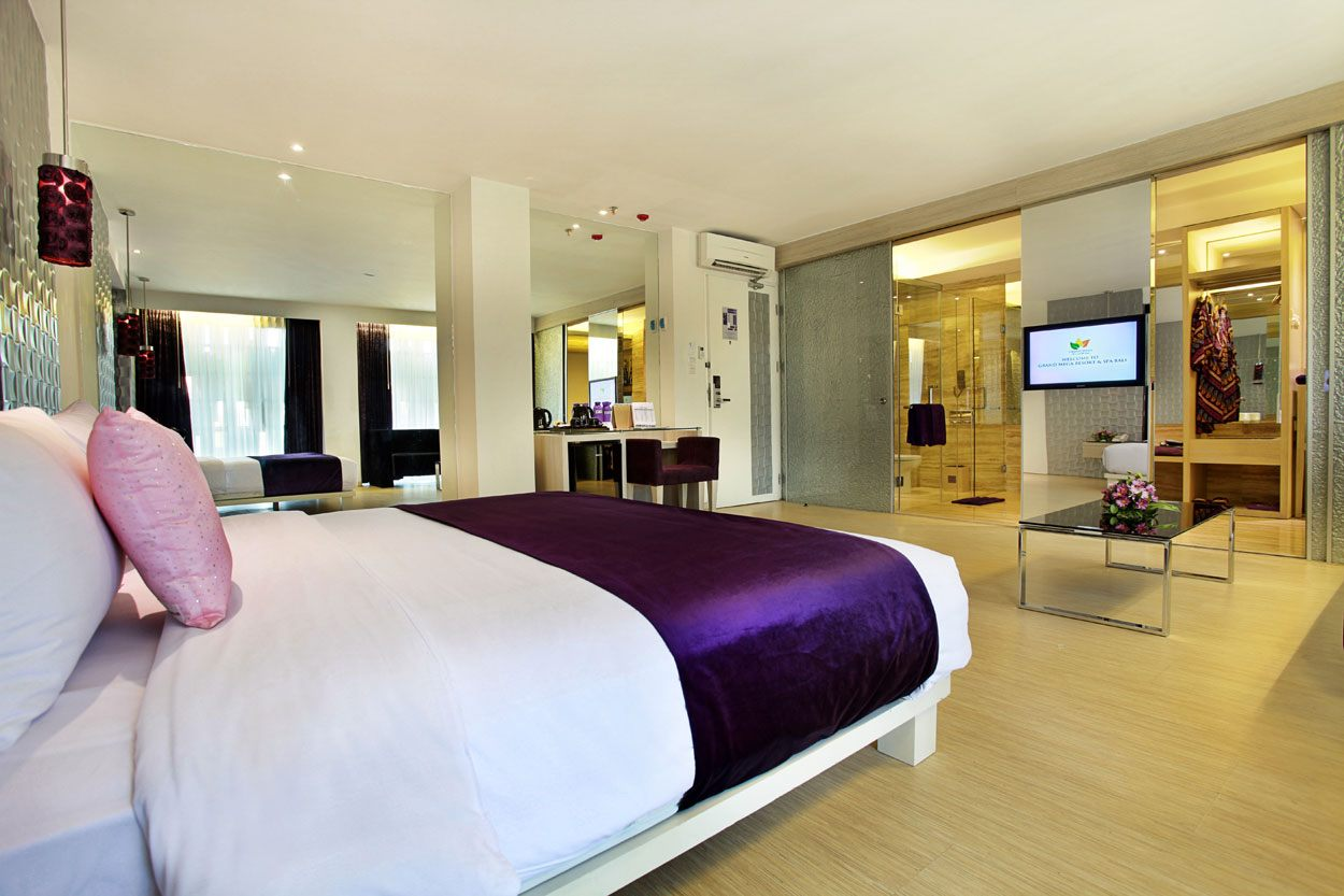 bali-dolphin-therapy-hotel-deluxe-executive-2
