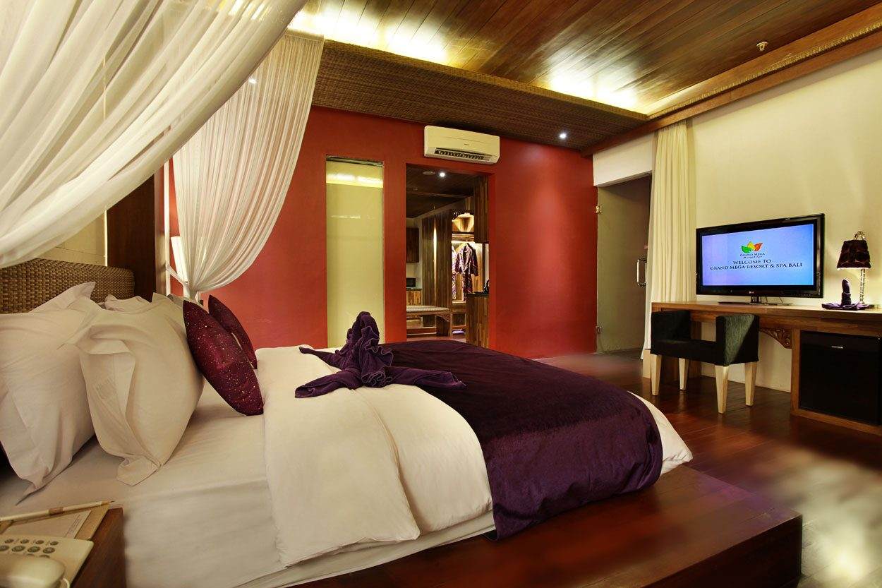 bali-dolphin-therapy-hotel-executive-suite-2