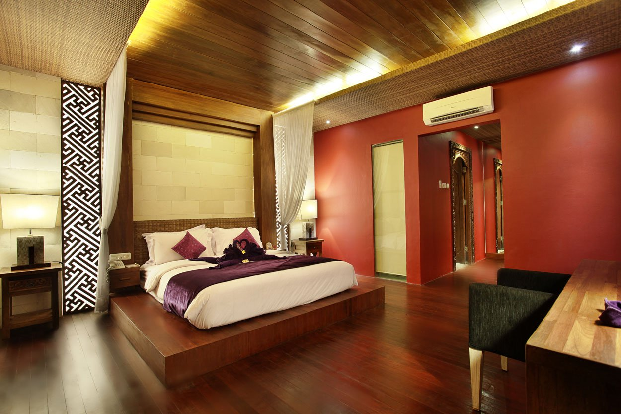 bali-dolphin-therapy-hotel-executive-suite-3