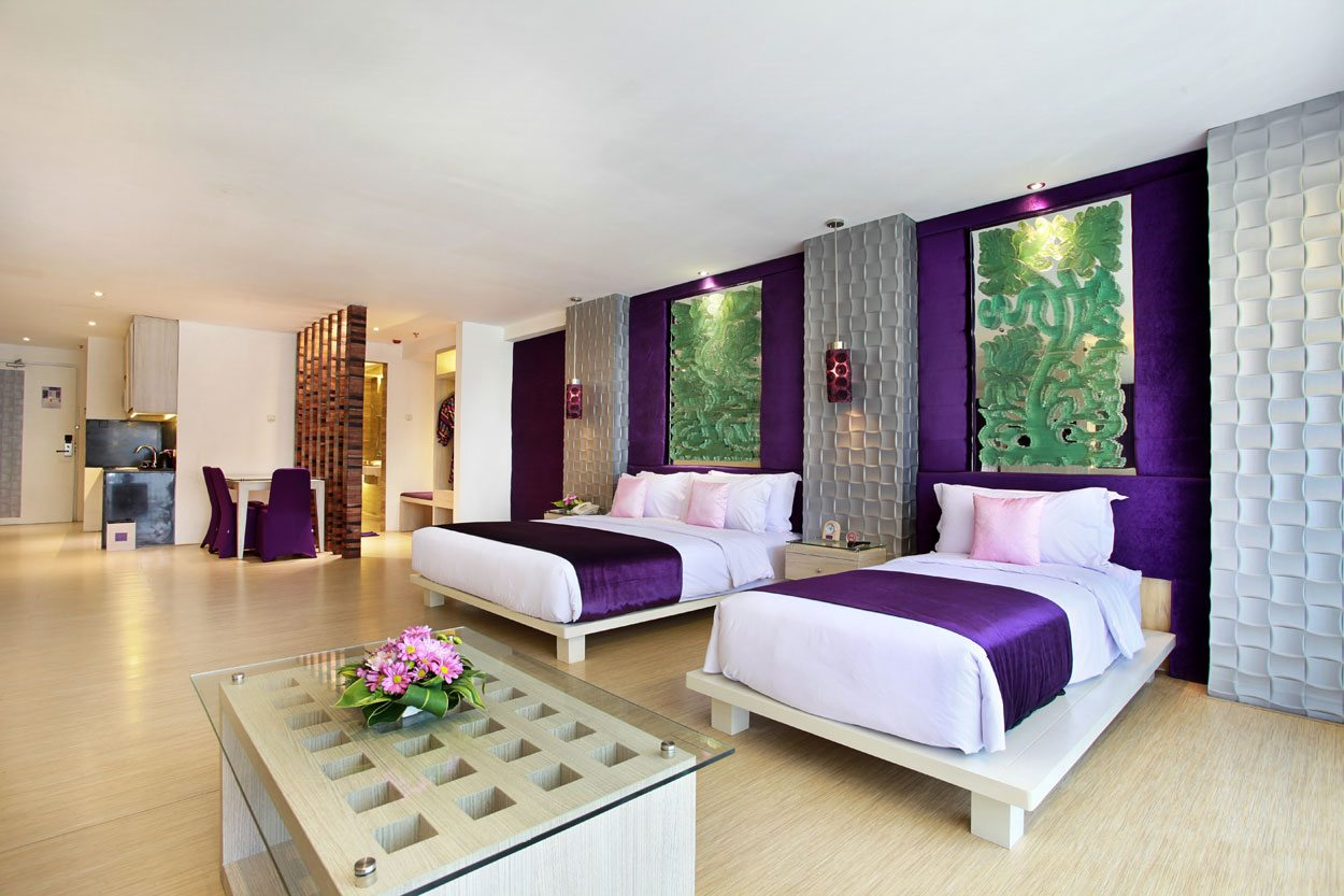 bali-dolphin-therapy-hotel-family-suite-5