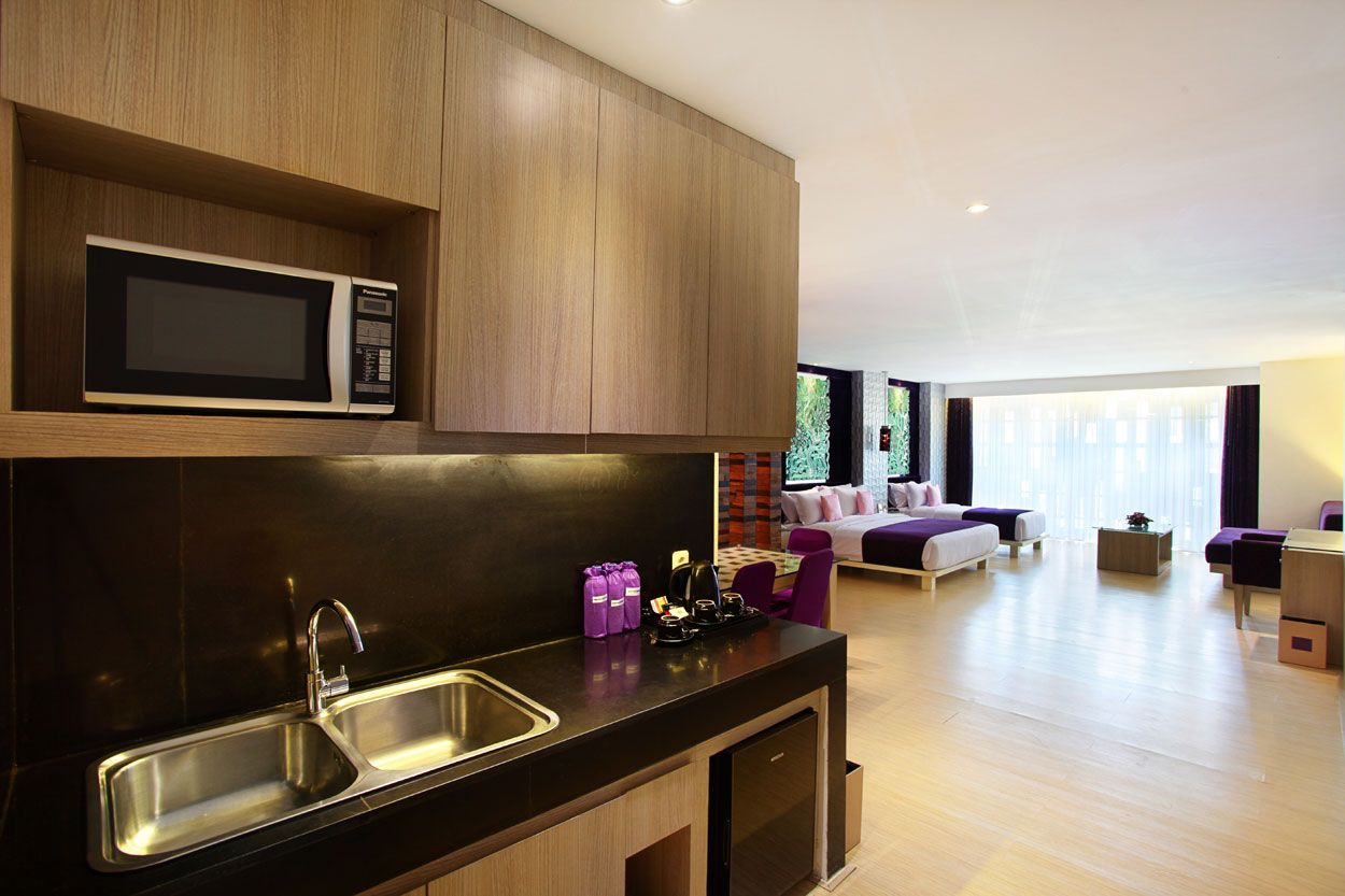 bali-dolphin-therapy-hotel-family-suite-7