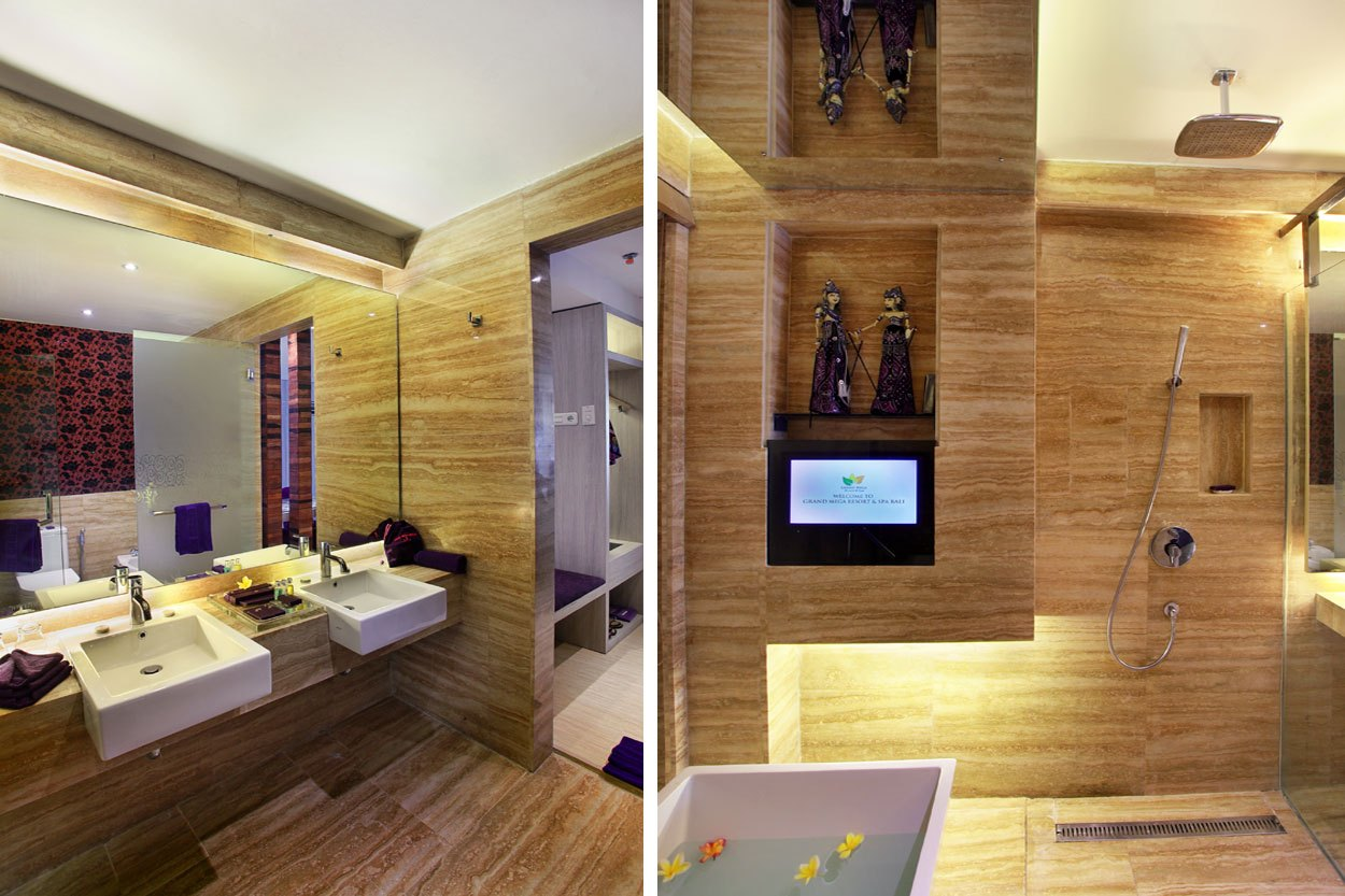 bali-dolphin-therapy-hotel-family-suite-9