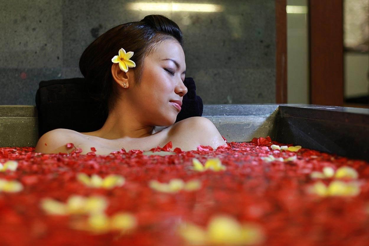 bali-dolphin-therapy-hotel-spa-2