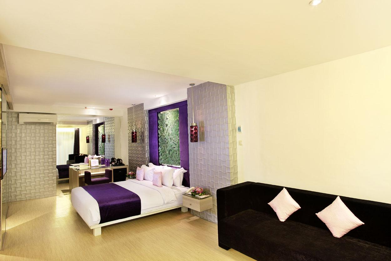 bali-dolphin-therapy-hotel-junior-suite-1