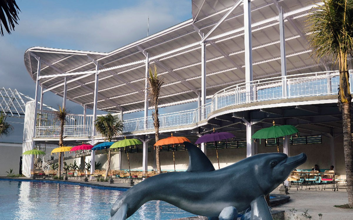 bali-dolphin-therapy-restaurant-7