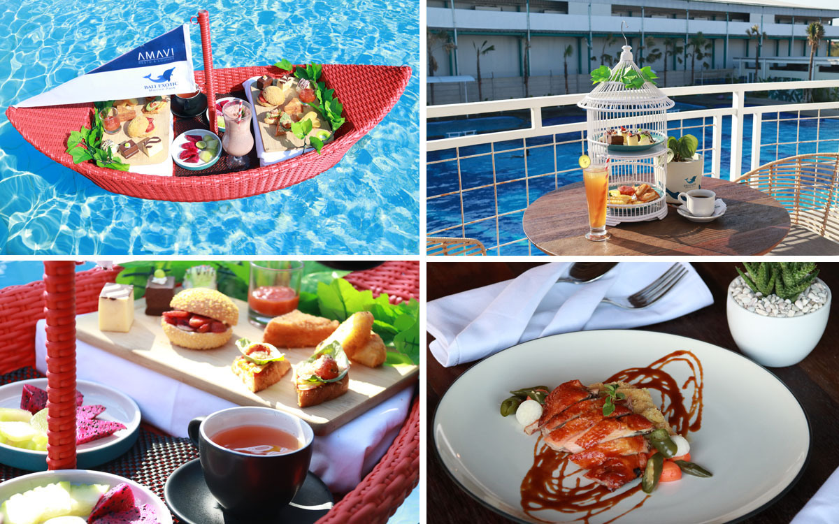 bali-dolphin-therapy-restaurant-9