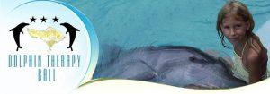 delfin assistierte therapie