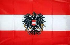 indonesian visa for austrians