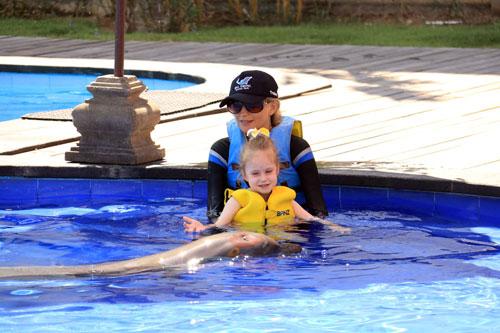 bali-dolphin-therapy-therapis-juliya