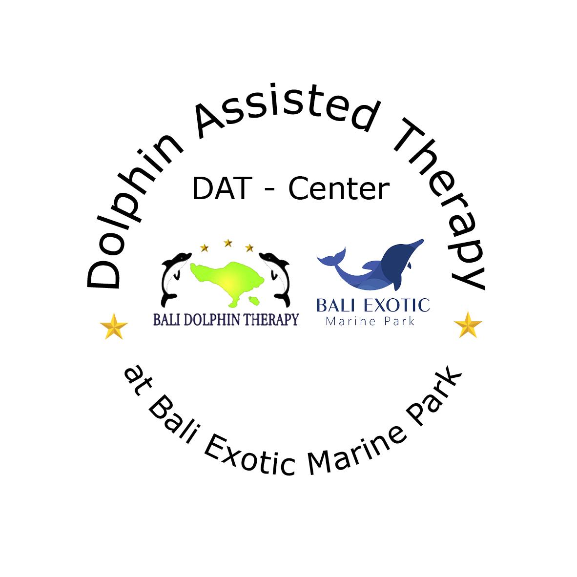 bali delphin therapie